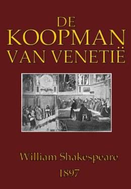 Venetie_Boeken_Koopman_van_Venetie_Shakespeare