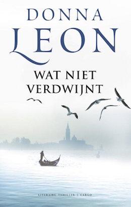 Venetie_Boeken_Donna_Leon_Wat_niet_verdwijnt