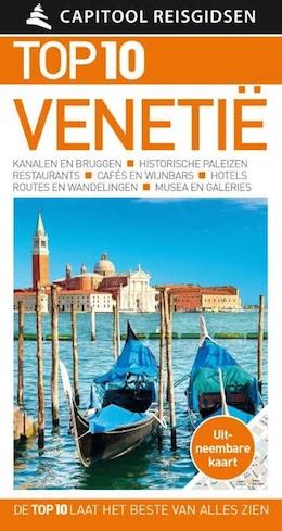 Venetie_Boeken_Capitool_Top_10_Venetië
