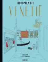 Venetie_Boeken_recepten_uit_venetie