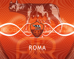 informatie-rome-voetbal-1.jpg