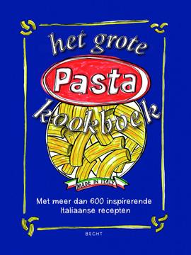 kookboeken-receptent-grote-pastakookboek.jpg