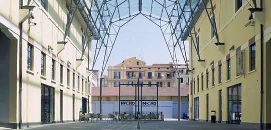 macro_museum-rome.jpg