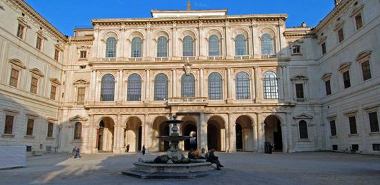 palazzo-barberini-rome.jpg