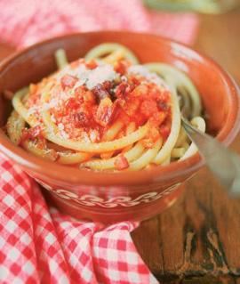 recept-Bucatini.jpg
