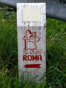 reizen-Wegwijzer-Via-Francigena-rome.jpg