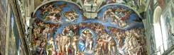 sixtijnse-kapel-rome
