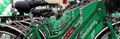 fietsen-rome