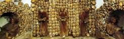 crypte-santa-maria-delle-concezione