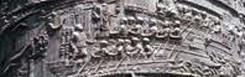 zuil-van-trajanus-rome
