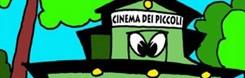 cinema-dei-piccoli-rome