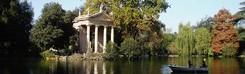 park-villa-borghese-rome