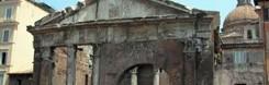 Het oude ghetto