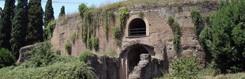mausoleum-keizer-agustus-rome