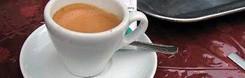 Caffe Doria