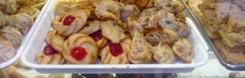koekjes-bakker-rome