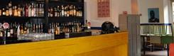 bar-freni-frizioni-rome