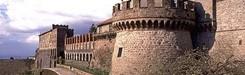 castelli-romani-grottaferrata