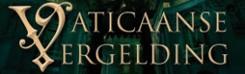 vaticaanse-vergelding-boek