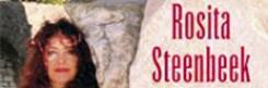 terug-in-rome-rosita-steenbeek