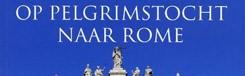 pelgrimstocht-rome