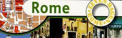 reisgids-rome