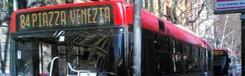 bus-rome