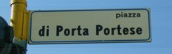 porta-portese-rome