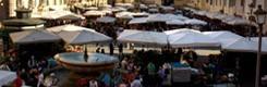 markt-rome