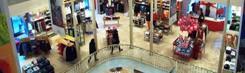 winkelen-rome