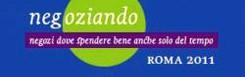 winkelgids-rome