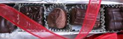 chocolade-rome