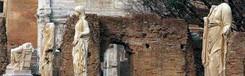 vestaalse-maagden-rome