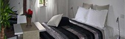bed-breakfast-rome