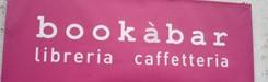 boekhandel-rome
