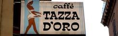 tazza-d'oro-rome