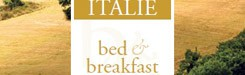 bed-breakfast-italie