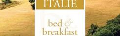 bed-breakfast-italie