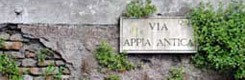 via-appia-antica-rome