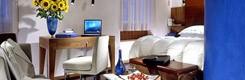hotel-art-rome