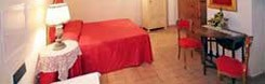 appartement-rome