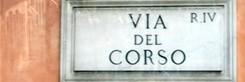 via-del-corso-rome