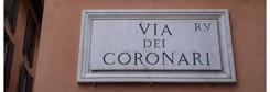 via-dei-coronari-rome