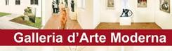 galleria-arte-moderna-rome