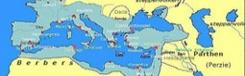romeinse-rijk
