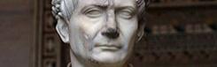 keizer-trajanus-rome
