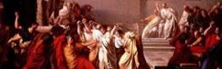 julius-caesar-moord