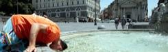 rome-warm