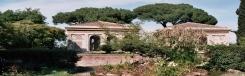 tuin-palatijn-rome