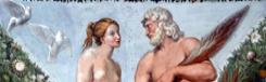 huwelijk-cupido-psyche